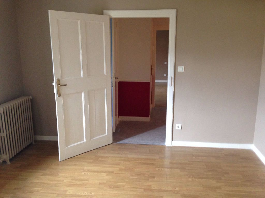 Appartement à louer 4 110m2 à Labruguière vignette-5