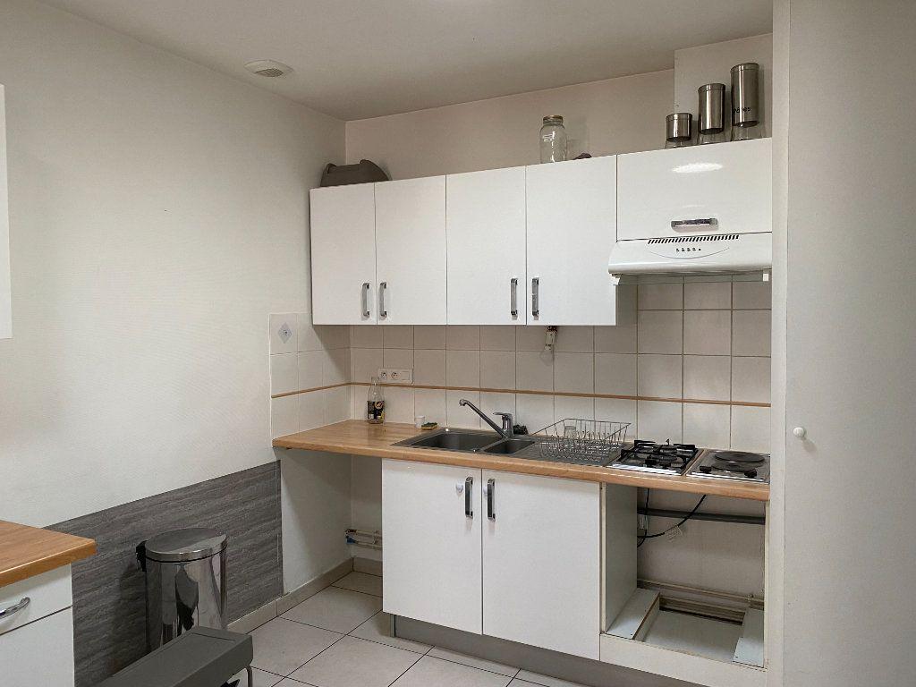 Appartement à louer 4 133m2 à Castres vignette-3