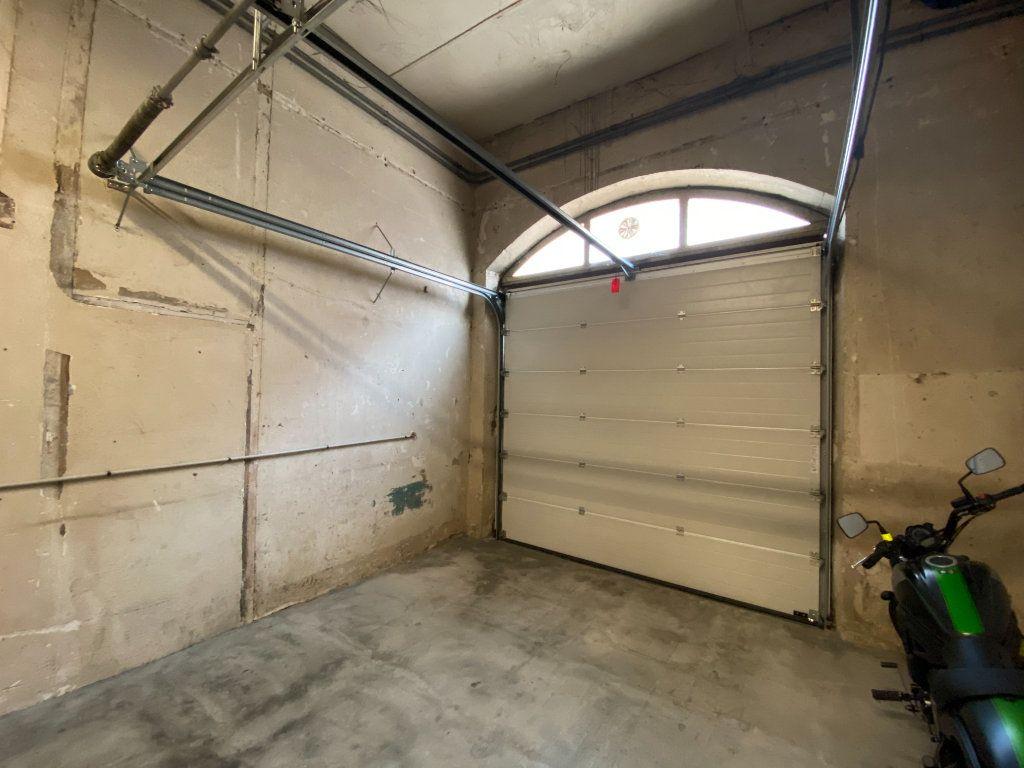Appartement à louer 4 133m2 à Castres vignette-8