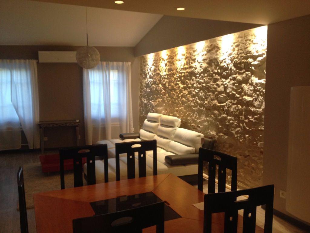 Appartement à louer 3 72m2 à Castres vignette-1