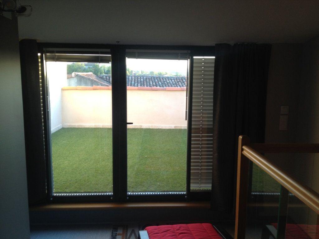 Appartement à louer 3 72m2 à Castres vignette-6