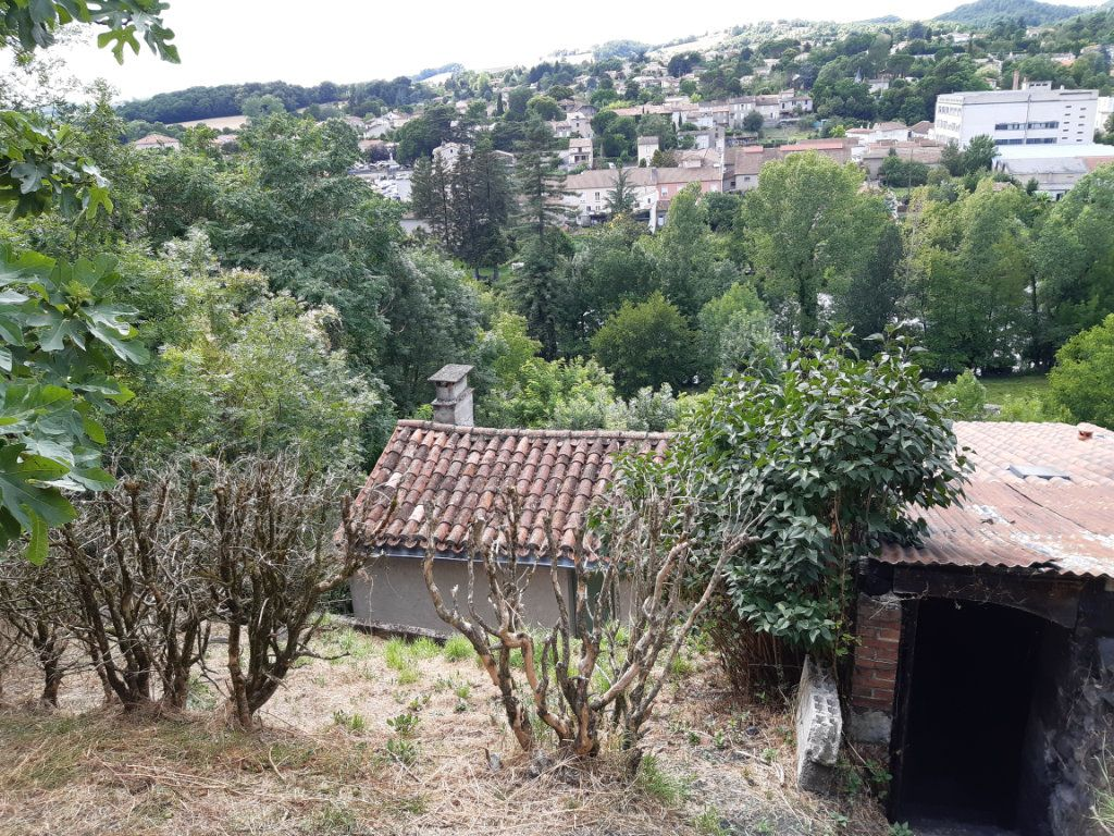Maison à louer 3 58m2 à Roquecourbe vignette-8