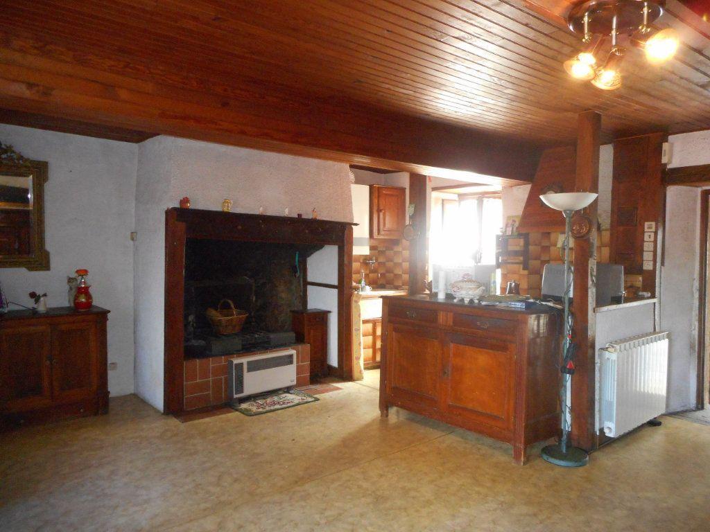Maison à vendre 4 70m2 à Albine vignette-3