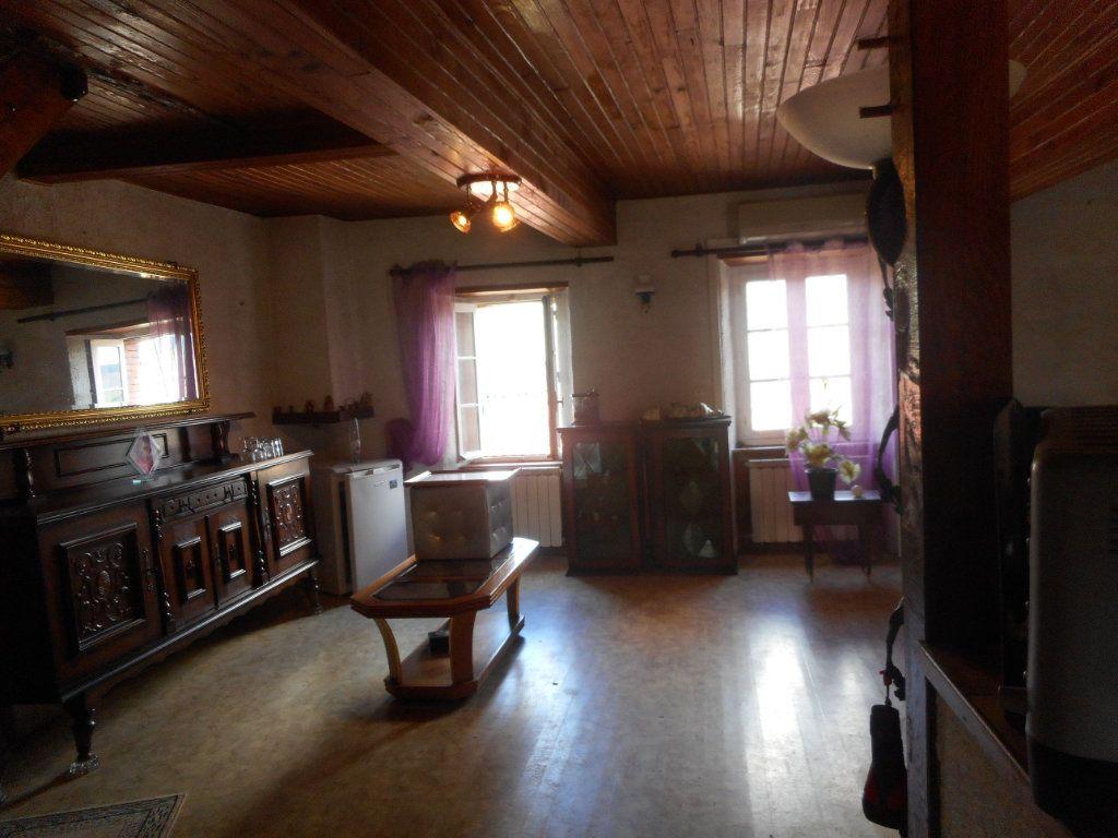 Maison à vendre 4 70m2 à Albine vignette-8