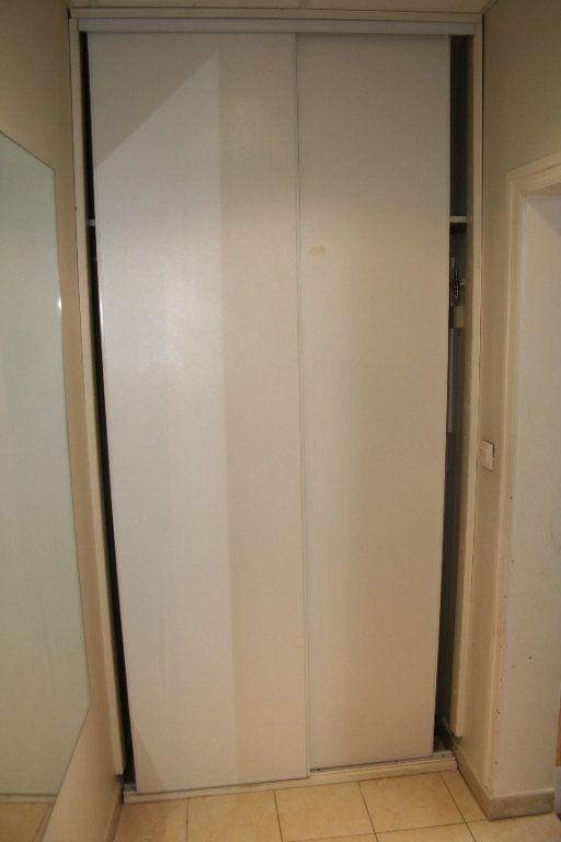 Appartement à louer 3 85m2 à Castres vignette-7