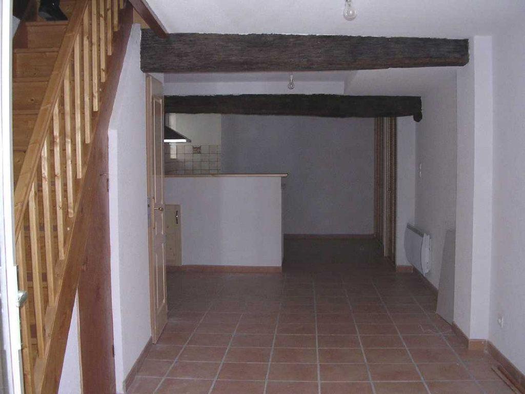 Maison à louer 4 83m2 à Vielmur-sur-Agout vignette-1