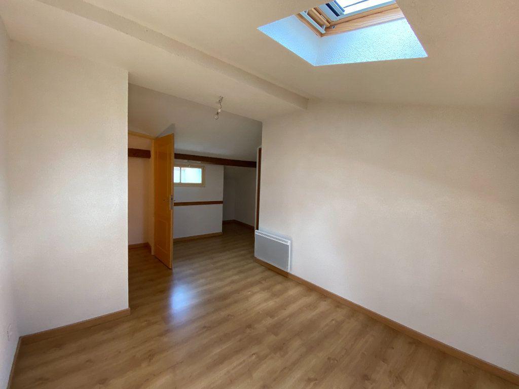 Maison à louer 4 83m2 à Vielmur-sur-Agout vignette-3