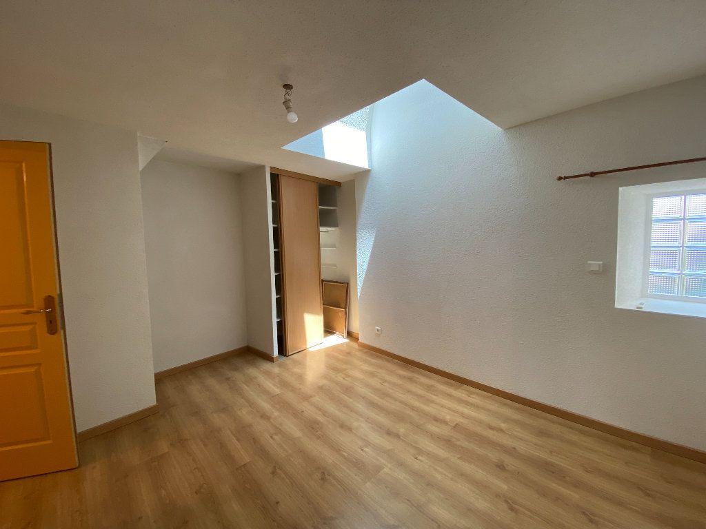 Maison à louer 4 83m2 à Vielmur-sur-Agout vignette-5