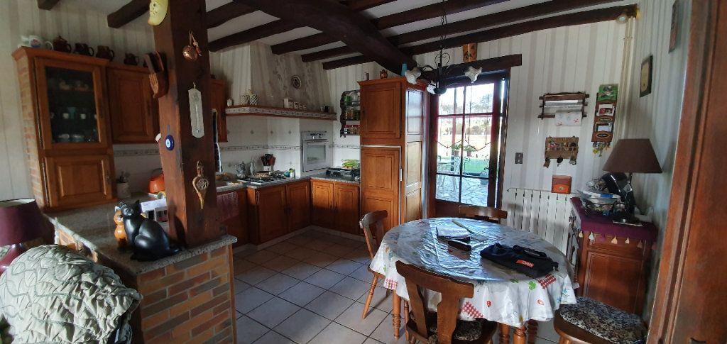Maison à vendre 10 243m2 à Vielmur-sur-Agout vignette-6