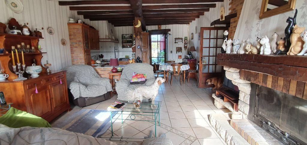 Maison à vendre 10 243m2 à Vielmur-sur-Agout vignette-7