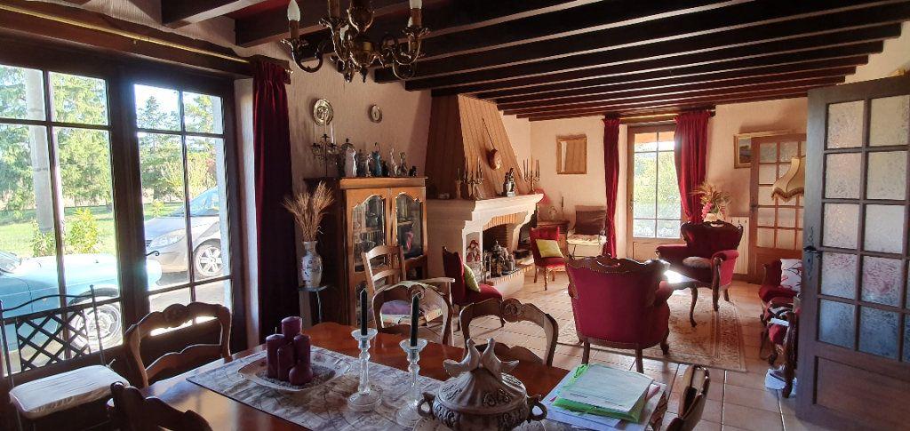 Maison à vendre 10 243m2 à Vielmur-sur-Agout vignette-8