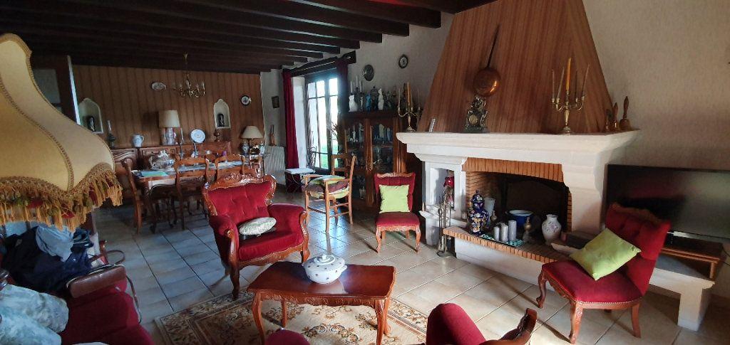 Maison à vendre 10 243m2 à Vielmur-sur-Agout vignette-9