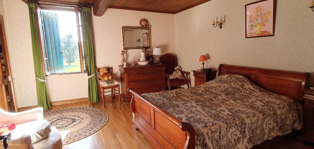 Maison à vendre 10 243m2 à Vielmur-sur-Agout vignette-11