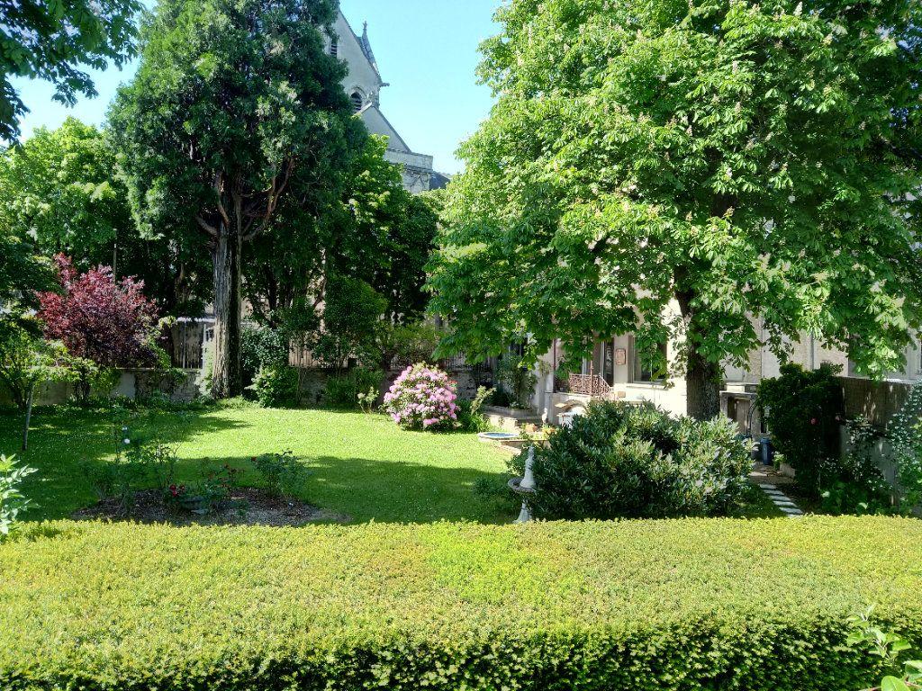 Maison à vendre 8 300m2 à Mazamet vignette-2