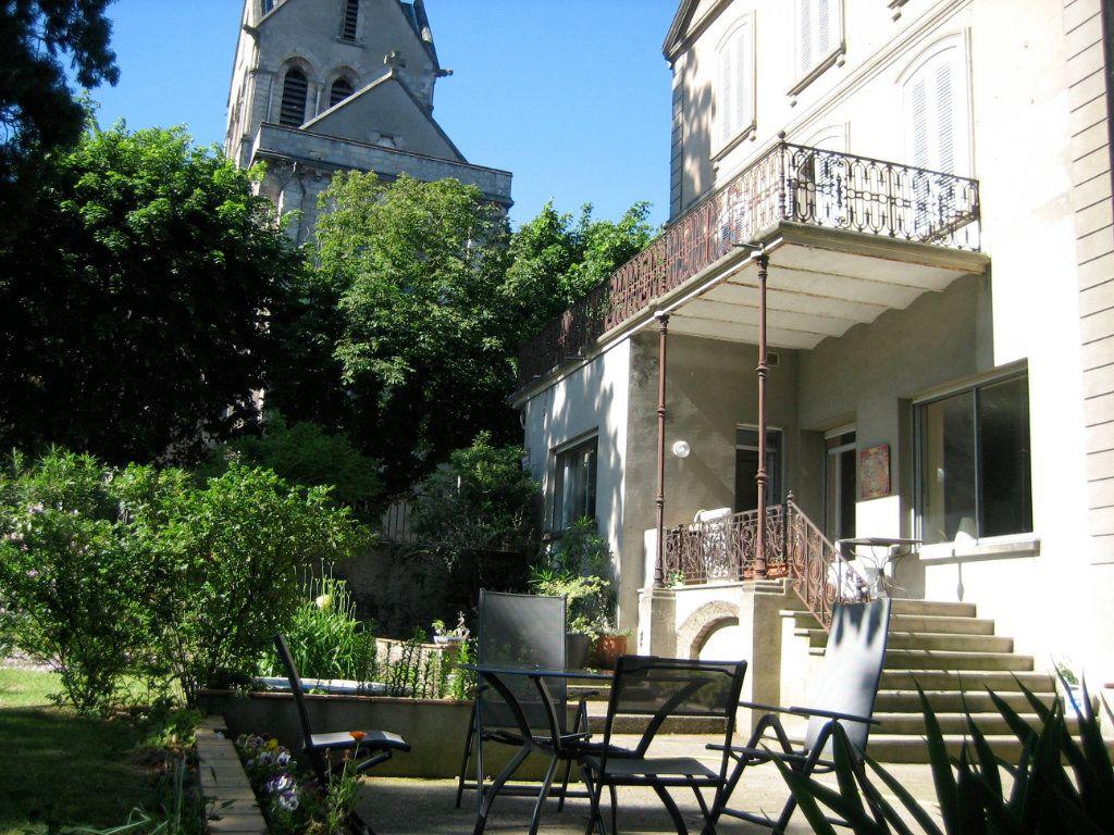 Maison à vendre 8 300m2 à Mazamet vignette-3