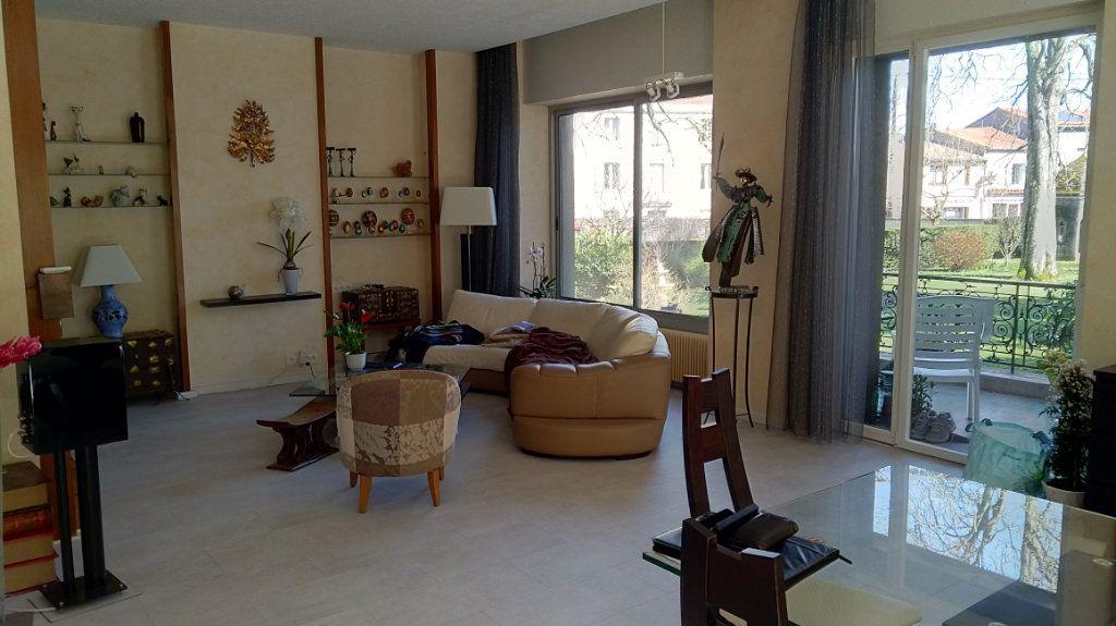 Maison à vendre 8 300m2 à Mazamet vignette-4