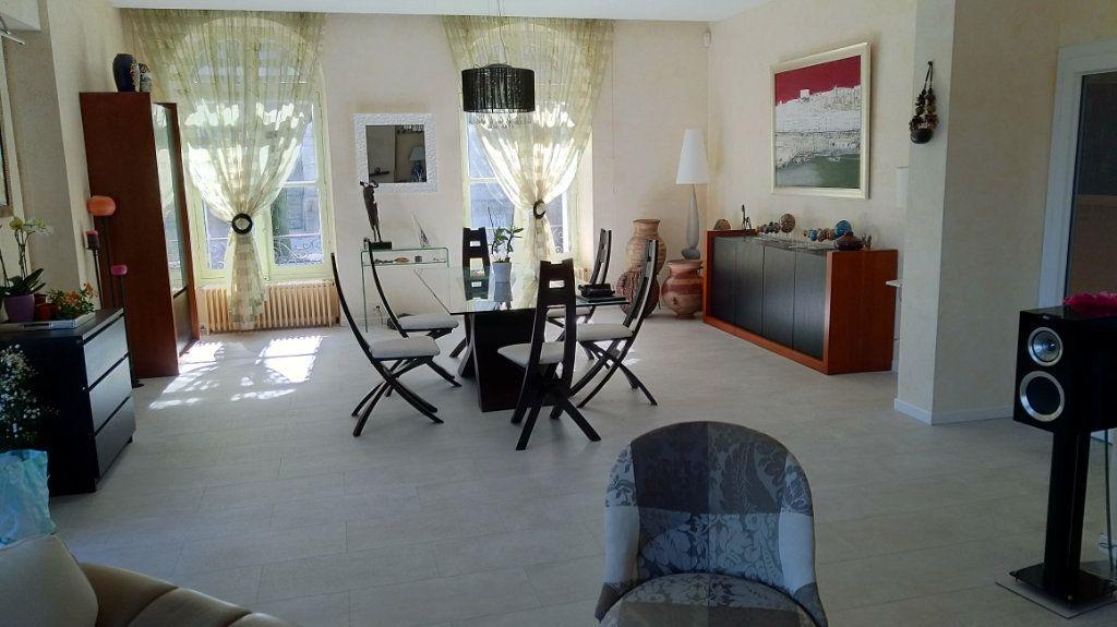 Maison à vendre 8 300m2 à Mazamet vignette-5