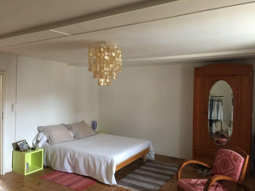 Appartement à louer 3 115m2 à Castres vignette-2