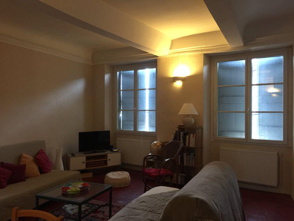 Appartement à louer 3 115m2 à Castres vignette-3