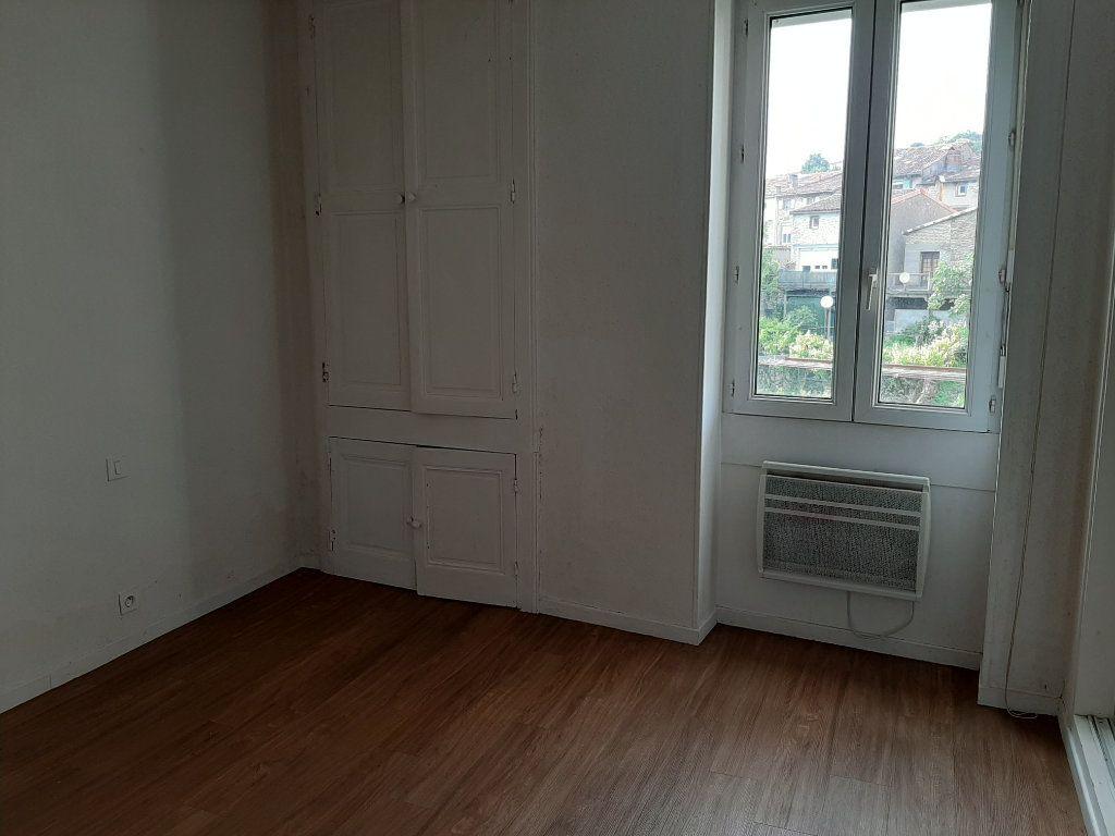Immeuble à vendre 0 400m2 à Bout-du-Pont-de-Larn vignette-10