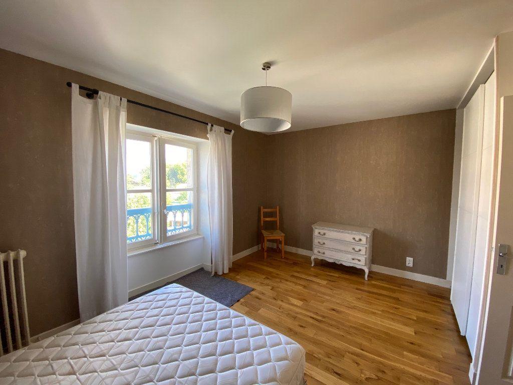 Appartement à louer 2 83m2 à Castres vignette-4