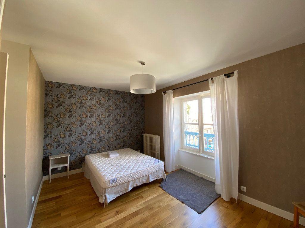 Appartement à louer 2 83m2 à Castres vignette-5