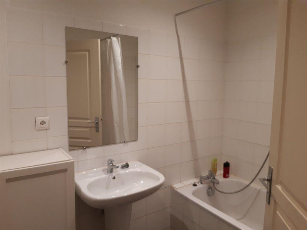 Appartement à louer 2 83m2 à Castres vignette-6