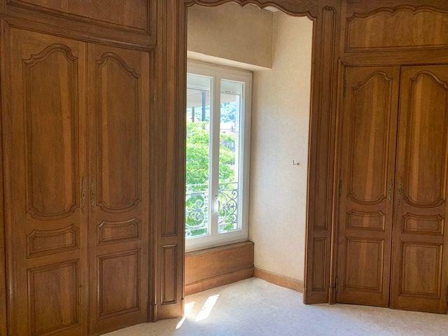 Appartement à louer 2 70m2 à Mazamet vignette-6