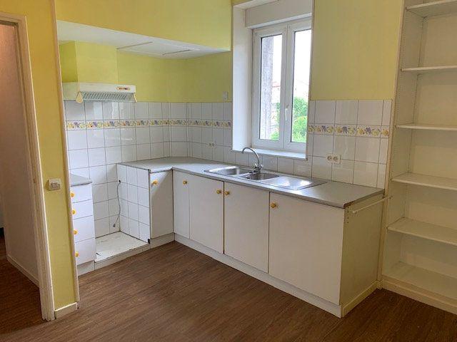 Appartement à louer 2 52m2 à Bout-du-Pont-de-Larn vignette-1