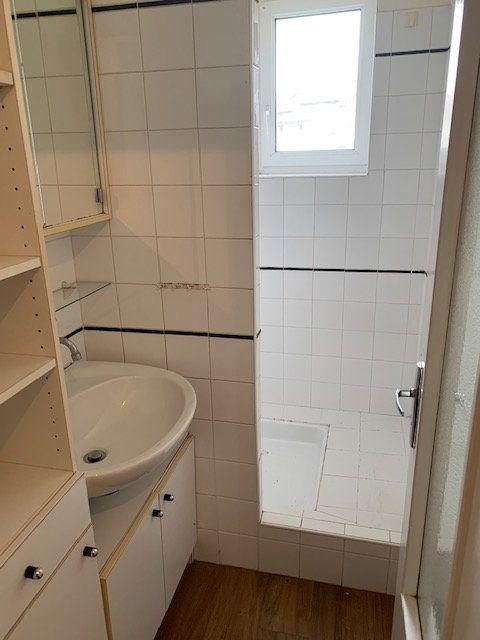 Appartement à louer 2 52m2 à Bout-du-Pont-de-Larn vignette-3