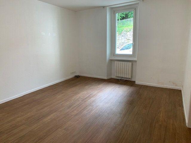 Appartement à louer 2 52m2 à Bout-du-Pont-de-Larn vignette-4