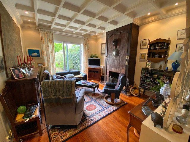 Maison à vendre 10 260m2 à Castres vignette-2