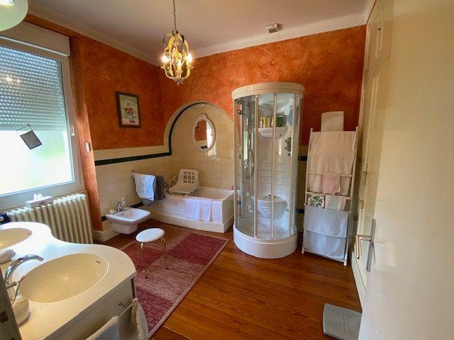 Maison à vendre 10 260m2 à Castres vignette-5