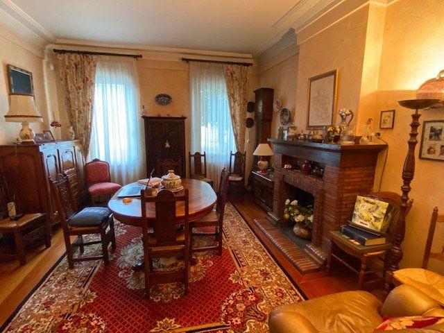 Maison à vendre 10 260m2 à Castres vignette-6