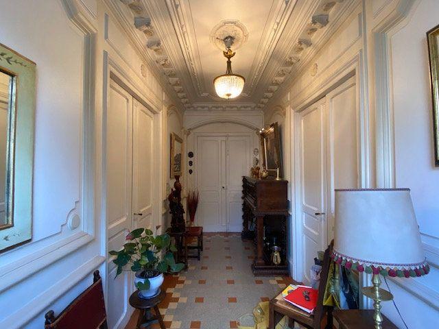 Maison à vendre 10 260m2 à Castres vignette-7