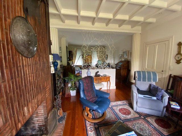Maison à vendre 10 260m2 à Castres vignette-8