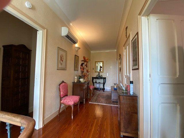 Maison à vendre 10 260m2 à Castres vignette-9