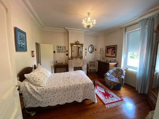 Maison à vendre 10 260m2 à Castres vignette-10