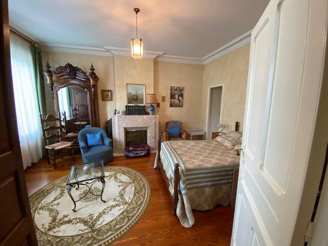 Maison à vendre 10 260m2 à Castres vignette-11