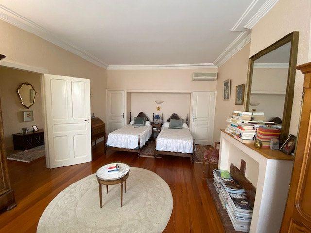 Maison à vendre 10 260m2 à Castres vignette-13
