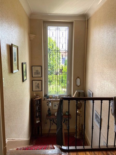 Maison à vendre 10 260m2 à Castres vignette-16