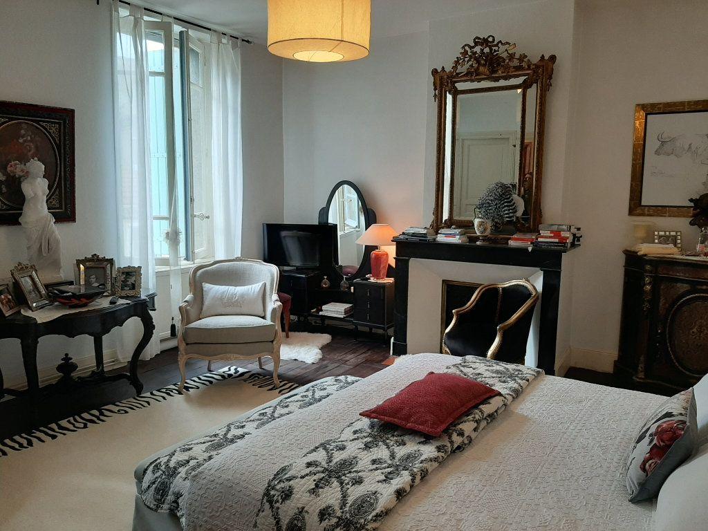 Appartement à vendre 3 120m2 à Mazamet vignette-3
