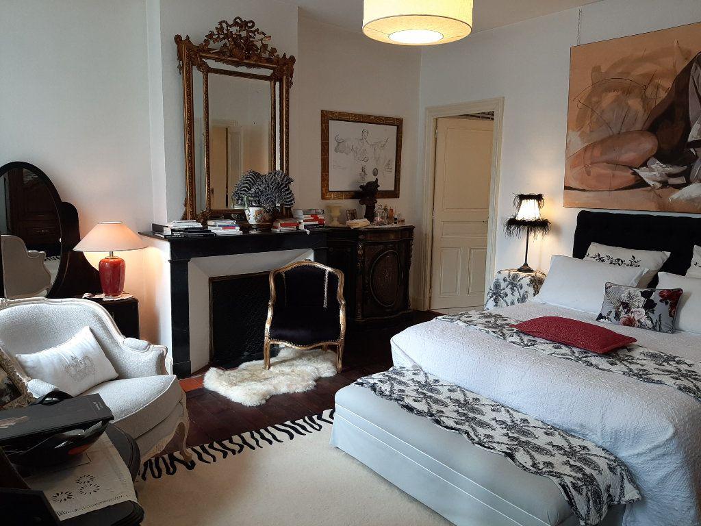 Appartement à vendre 3 120m2 à Mazamet vignette-4