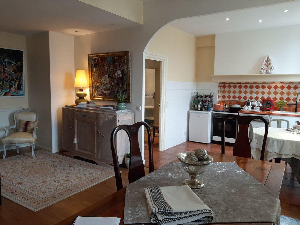 Appartement à vendre 3 120m2 à Mazamet vignette-6