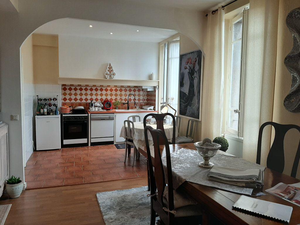 Appartement à vendre 3 120m2 à Mazamet vignette-7