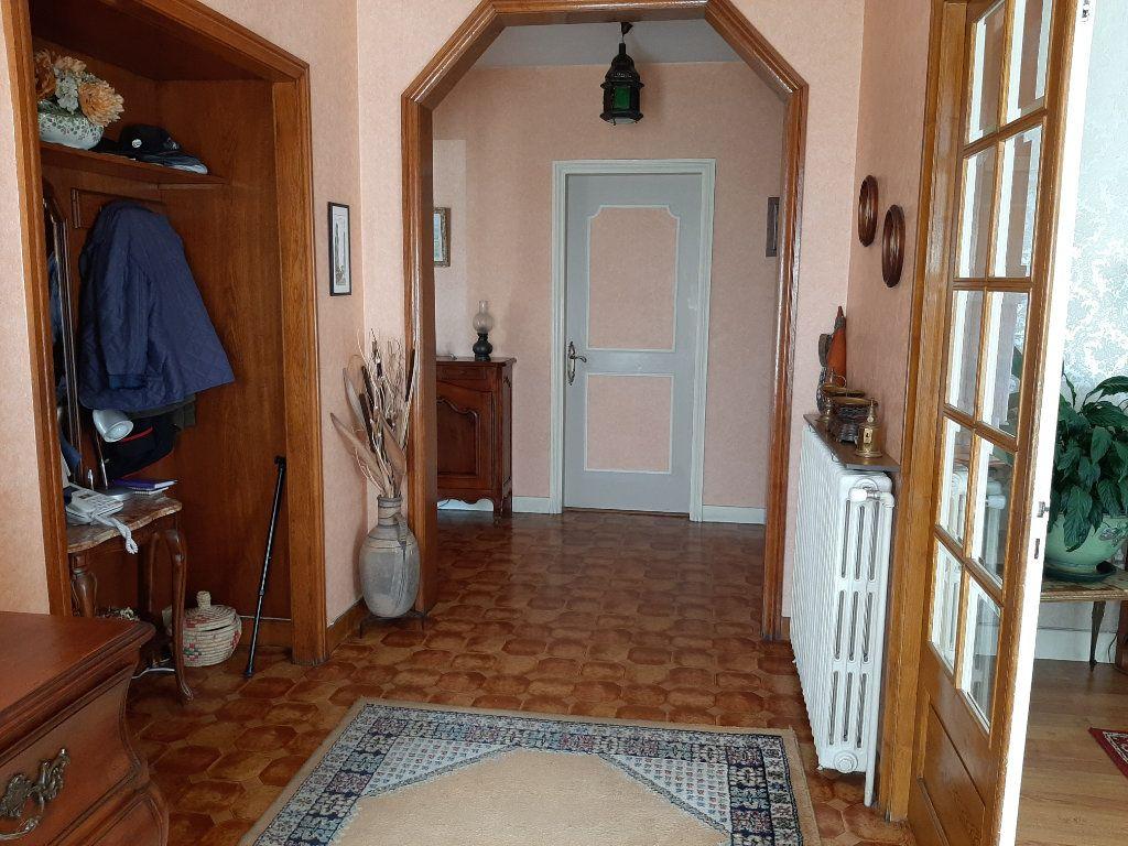 Maison à vendre 7 130m2 à Mazamet vignette-5
