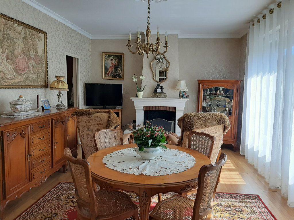 Maison à vendre 7 130m2 à Mazamet vignette-6