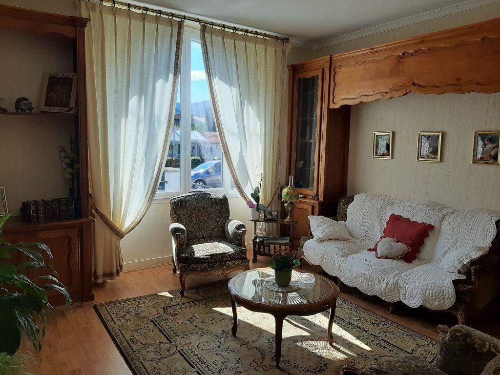 Maison à vendre 7 130m2 à Mazamet vignette-7