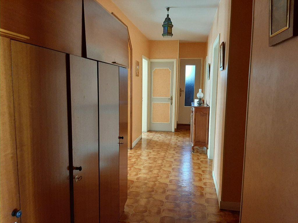Maison à vendre 7 130m2 à Mazamet vignette-15