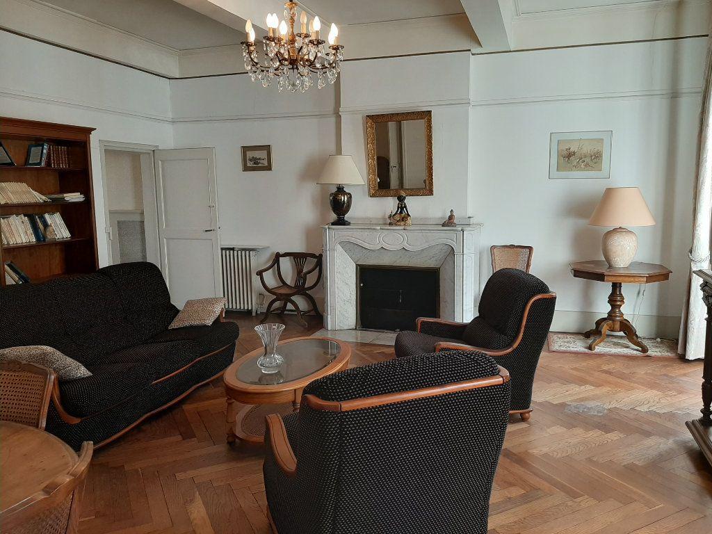 Appartement à vendre 3 93m2 à Mazamet vignette-1